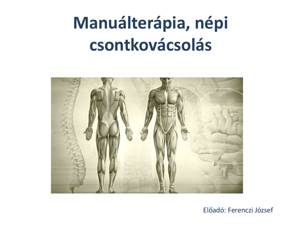 manulterpia-npi-csontkovcsols-1-1024 (1)