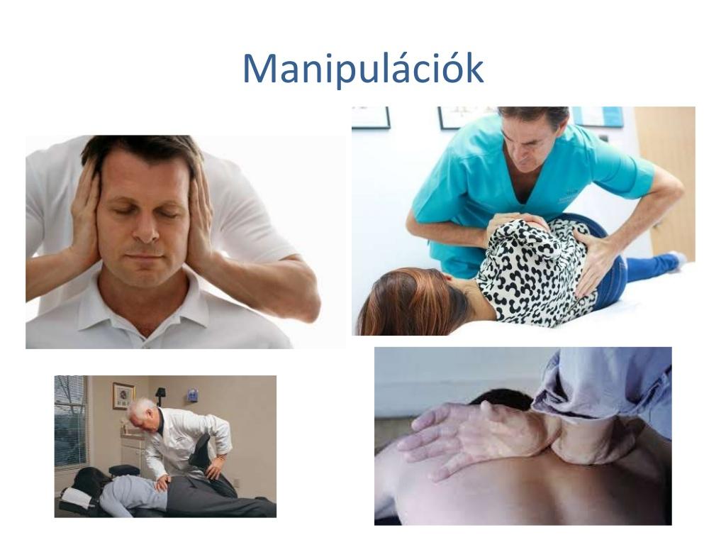 manulterpia-npi-csontkovcsols-9-1024