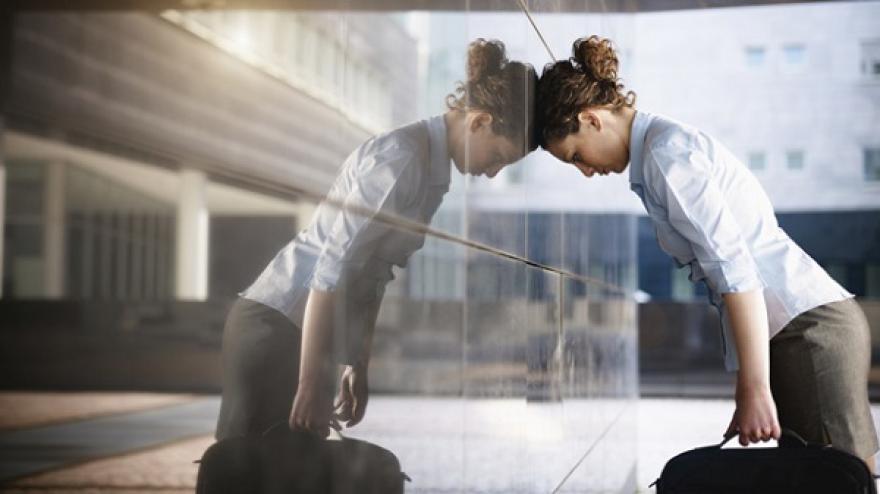 I. Krízishelyzetek: A kritikus állapot