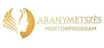 Aranymetszés Mentorprogram